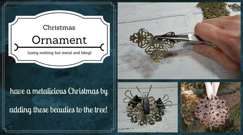 filigree-ornament-tutorial-